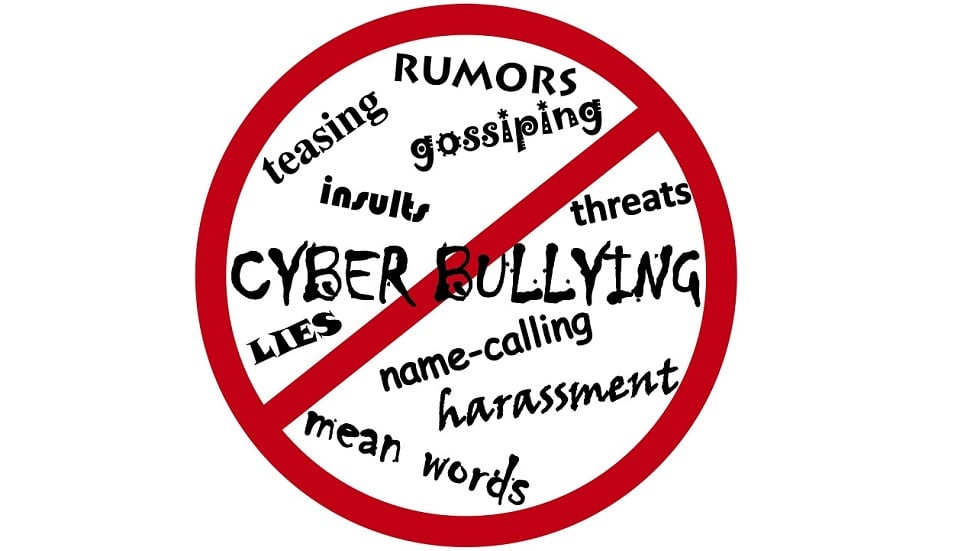 teens as victims of cyberbullying essay Cyberbullying is very serious and can lead to teens being self-destructive facts for teens stated that nearl we have to do something facts for teens also stated that girls are way more likely to be victims of cyberbullyingthis makes sense because girls tend to have more drama, this concerns.