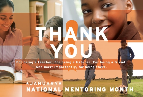 thank-your-mentor-image