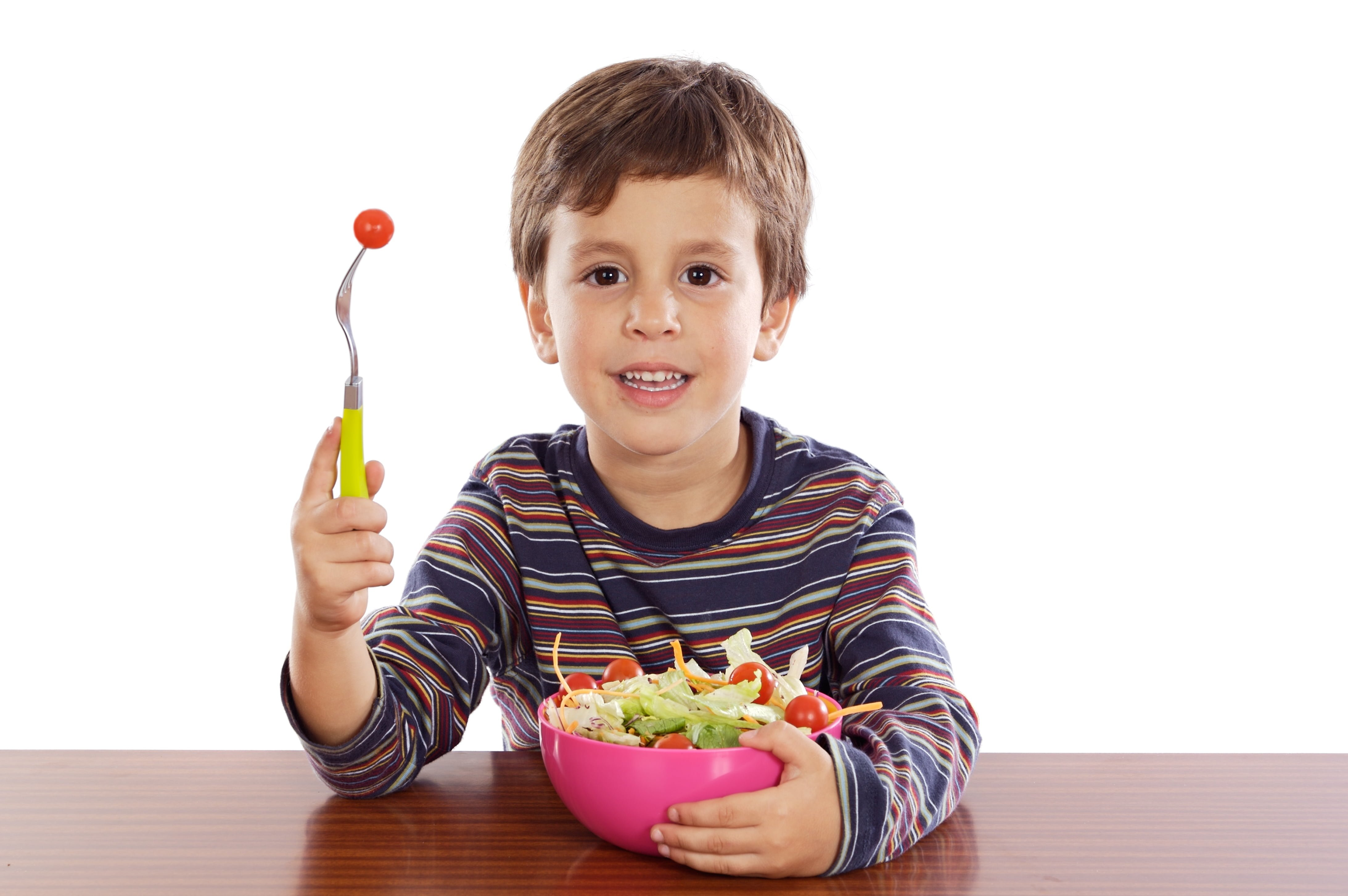Image result for Importance of Good Nutrition in Children