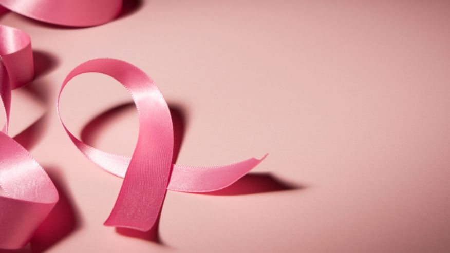 breast cancer vaccine
