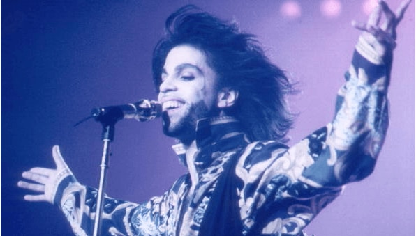 Was Prince's flu care mishandled or did he have risk factors?