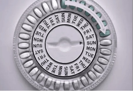 can birth control pills be used to eliminate your period