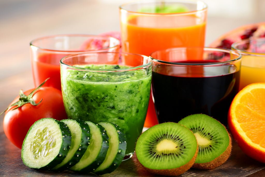 Image result for juice cleanse